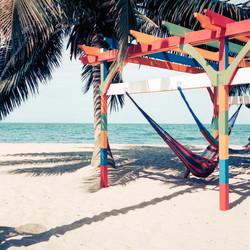 Belize-79