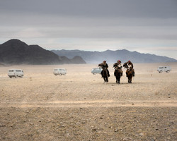 Mongolia-002a