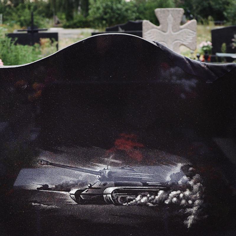 Destination Eternity-35.jpg