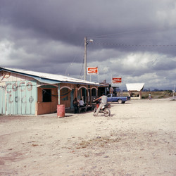 Belize-43
