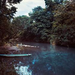 Belize-55