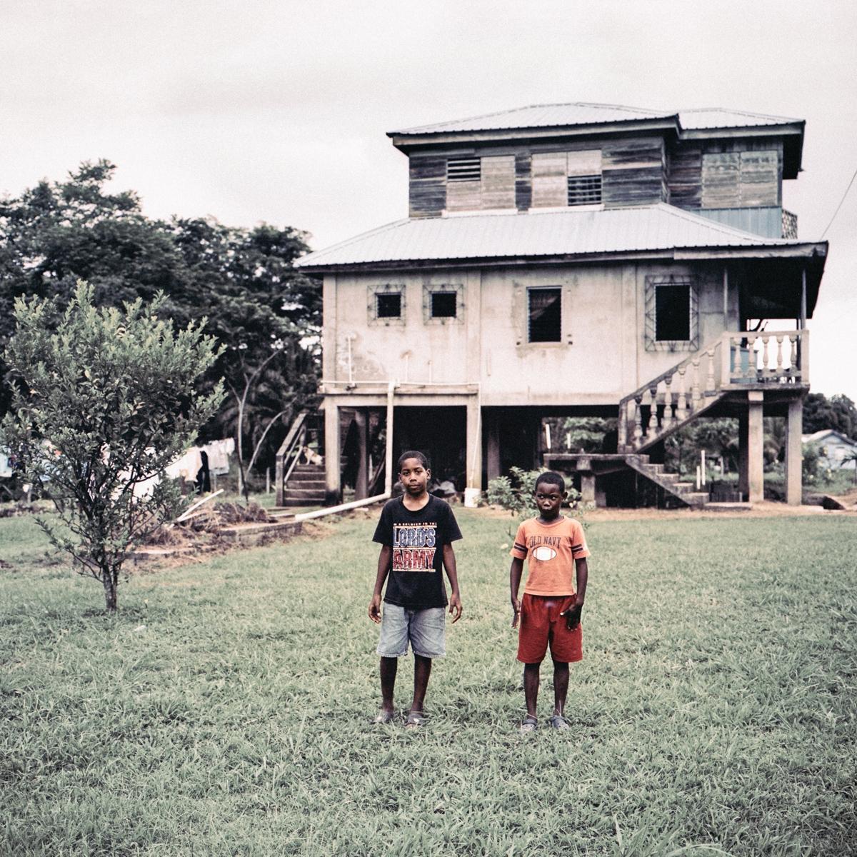 Belize-66