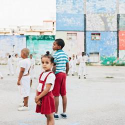 Cuba (47 of 83)