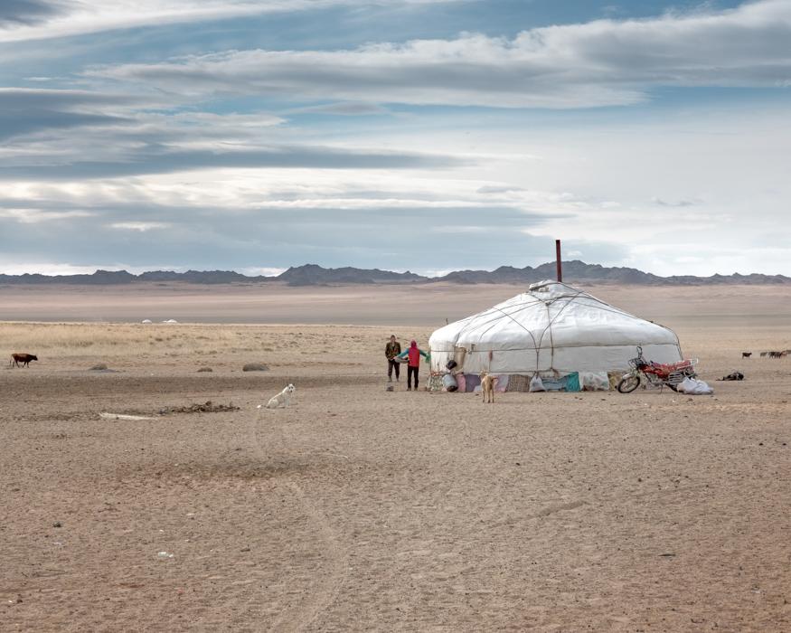 Mongolia-68