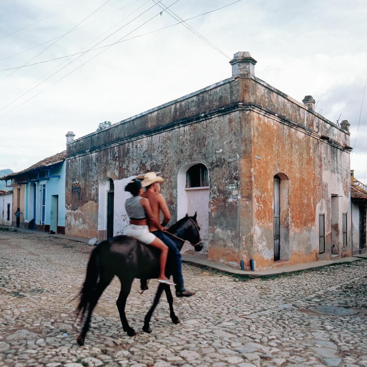 Cuba (53 of 83)