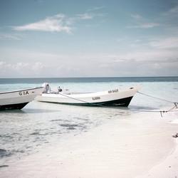 Belize-97