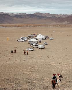 Mongolia-81