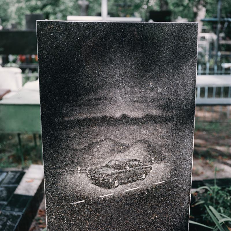 Destination Eternity-34.jpg