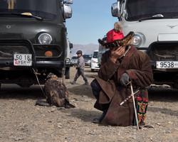 Mongolia-95