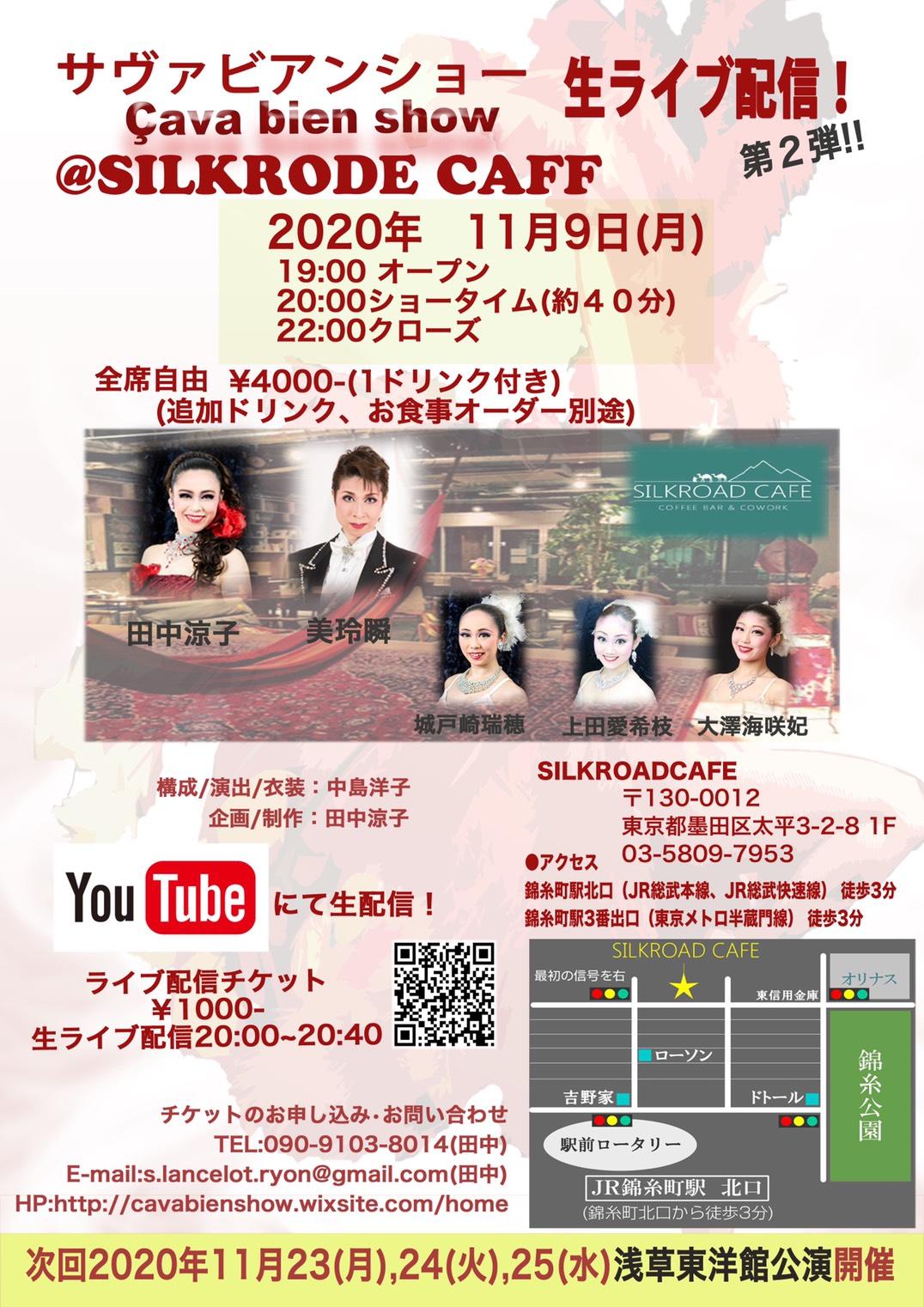 S__60153879