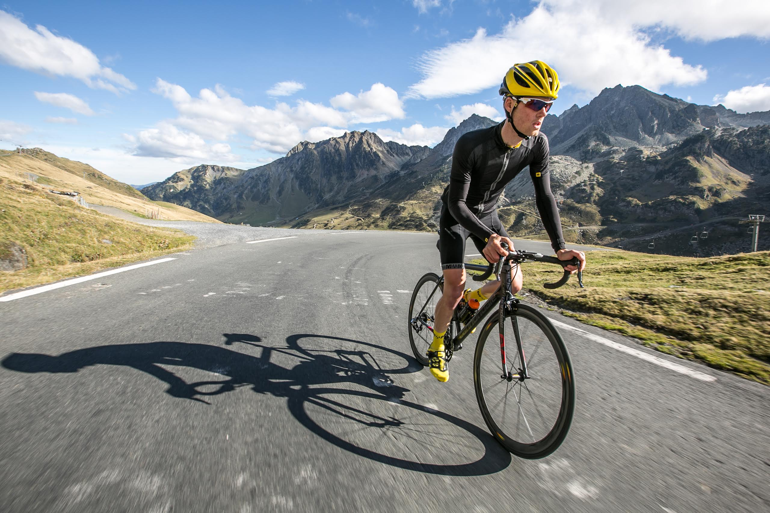 High Res Tourmalet Mike Cotty.jpg