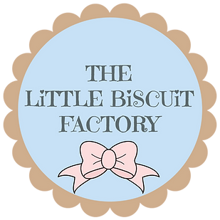 TLBF-LOGO-2-no-background (1).png