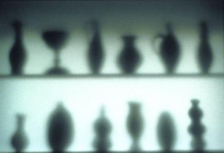 blurred, 2000