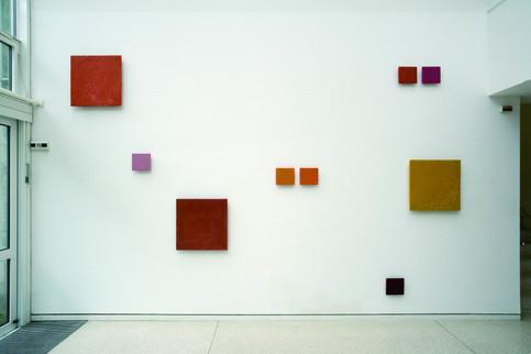 Wärmestube, 2006