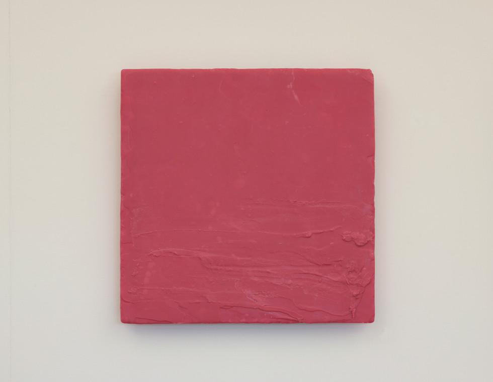 Pink - pastos, 2015