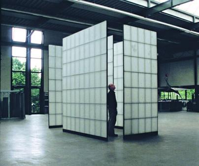 mobil I, 2000