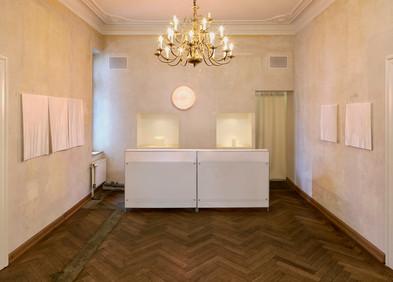 Ausstellungansicht – exhibition view