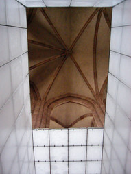 wachsraum nr. 5, 2004