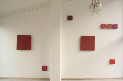 colour fidelity, 2003