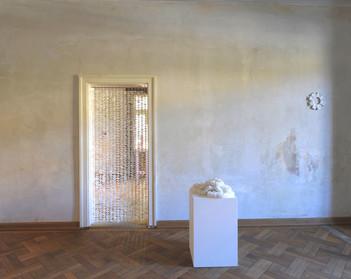 Ausstellungsansicht – exhibition view