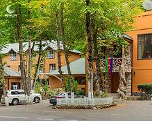Aynur Restoran Hotel