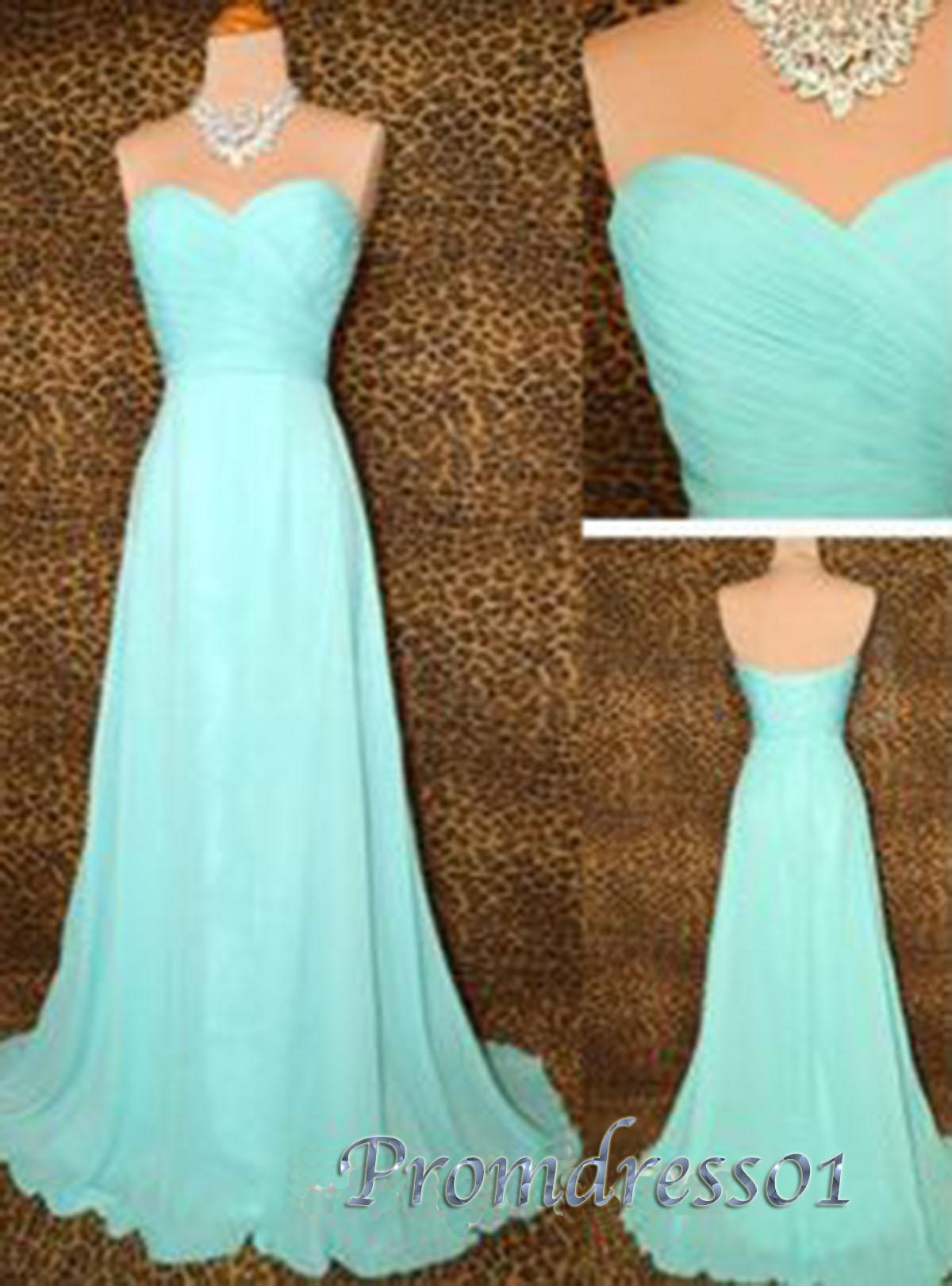 Amazing Cutest Bridesmaid Dresses Pictures Inspiration - Wedding ...