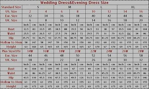 Prom and Wedding Dresses | 3CGirls Weddings | Cute white round neck ...