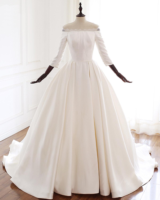 Celebs At Wedding Celebrity Wedding Style