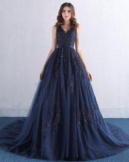 2017 Prom Dresses, Homecoming Dresses - Promdress01.com