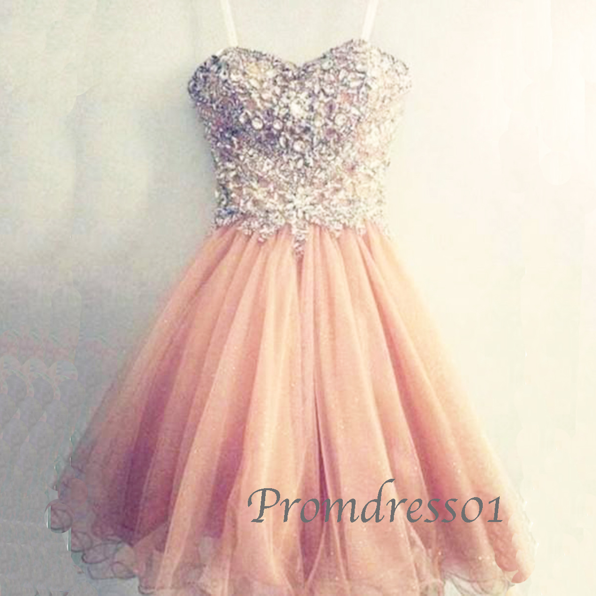 prom dress shop | Tumblr