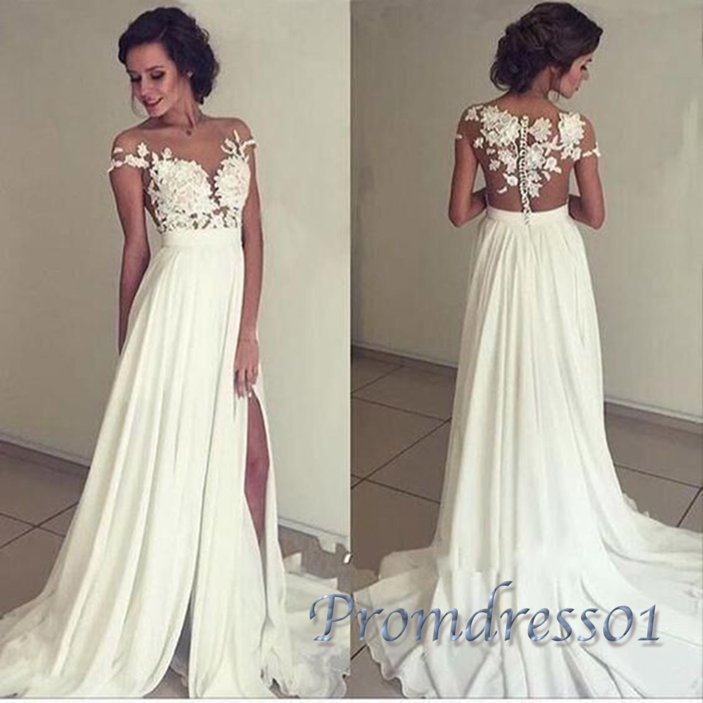 Prom Dresses 2017 by Promdress01.com