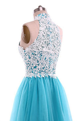 Prom and Wedding Dresses | 3CGirls Weddings | New white lace long ...