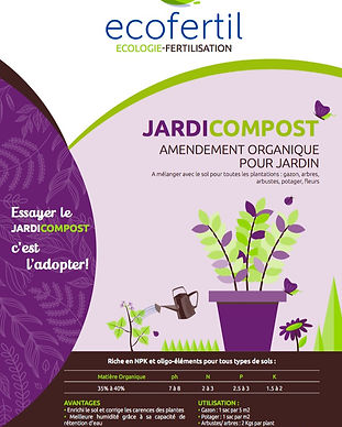 jardi compost sac .jpeg