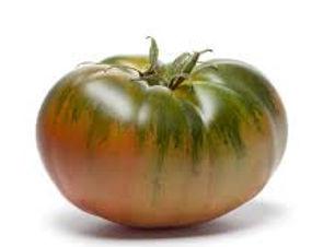 Tomate raf.jpeg
