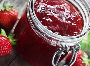 confiture-de-fraises-thermomix-1280x720.
