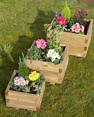 mini jardinieres.jpg