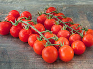 tomate grappe.jpeg