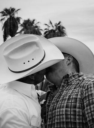 cowboykiss.jpg