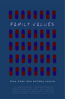 familyvaluesposter.png