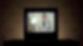 Screen Shot 2017-11-26 at 1.25.10 AM.png