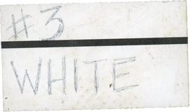 journal-white.png