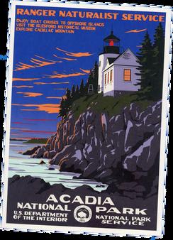 journal-acadia.png