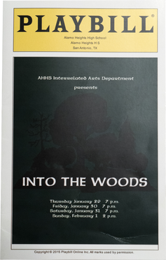 journal-intothewoods.png