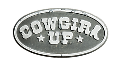 cowgirlup.png