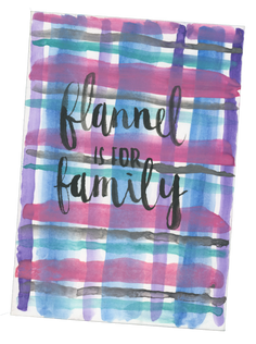 journal-flannel.png