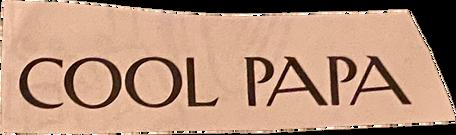 journal-coolpapa.png