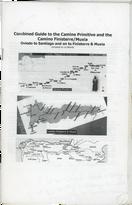 journal-caminomap.png