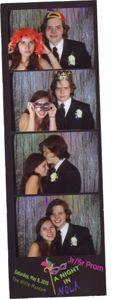 journal-prom.png