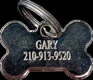journal-gary.png