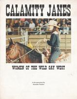 Calamity Janes.png